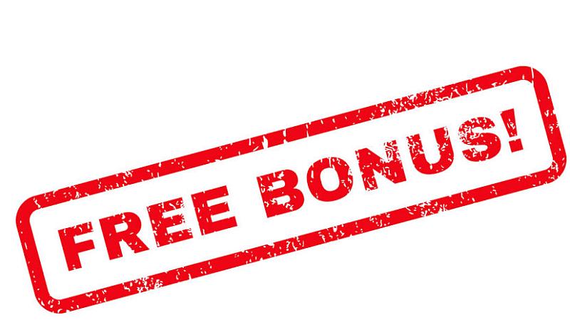 Amazon FBA Ninja Bonus Module