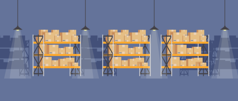 Scaling your Amazon business