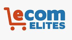 logo for franklin hatchett ecom elites