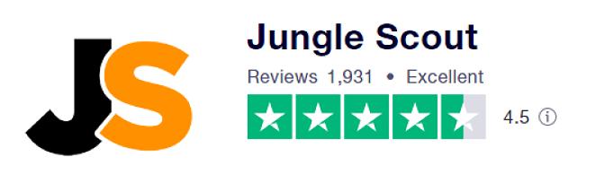 JS Reviews