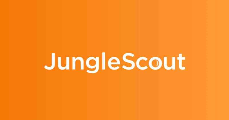 Jungle Scout Overview