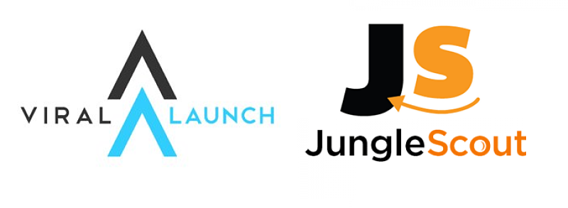 JS v Viral Launch