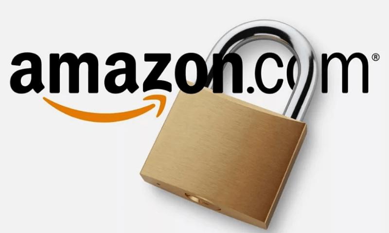 Amazon Ungating