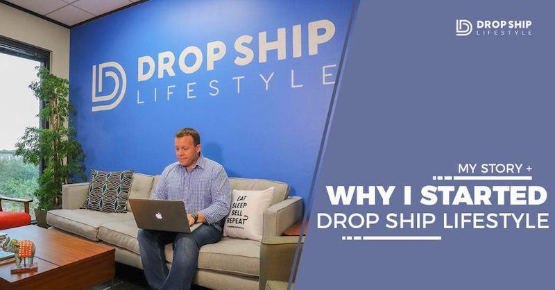 Anton-Kraly-Drop-Ship-Lifestyle