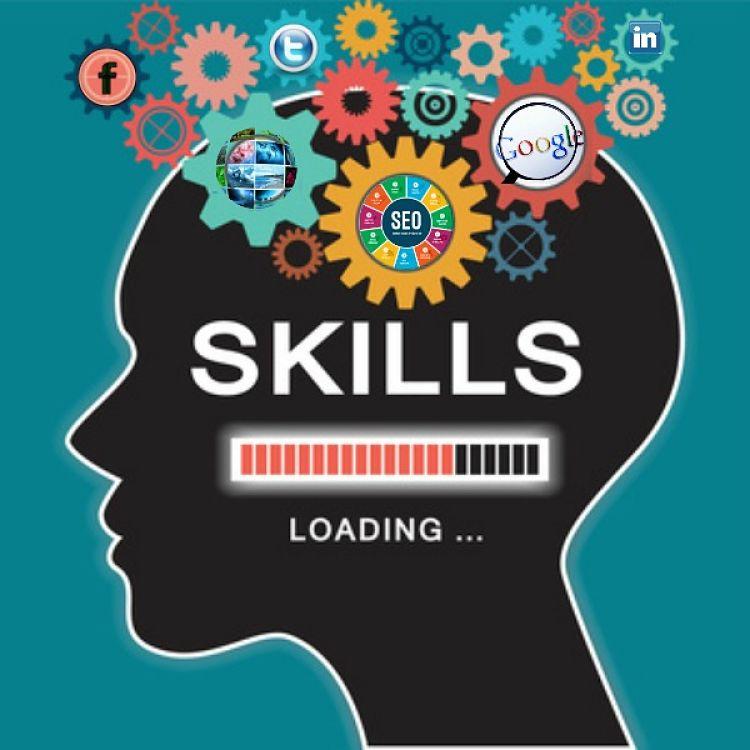 Online Skills