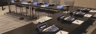 jon mac training event seminar room