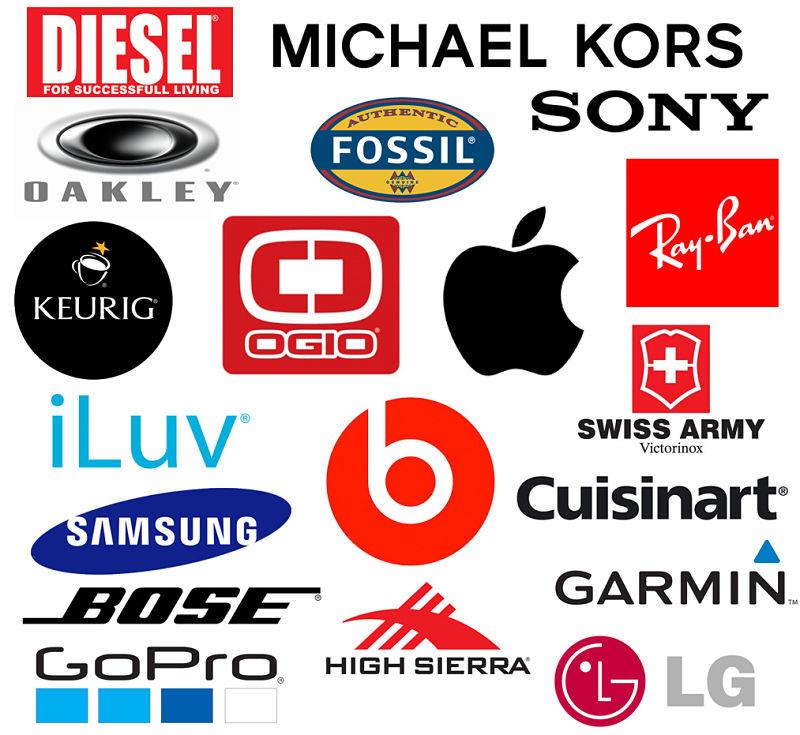 Wholesale Brands