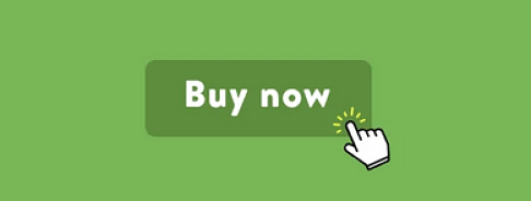 buy now button in green