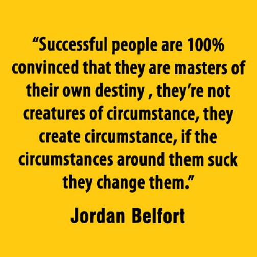 JB Quote
